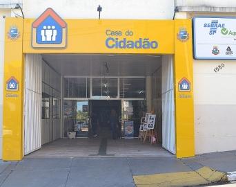 Banco do Povo renegocia dívidas para CNPJ inativos ou baixados