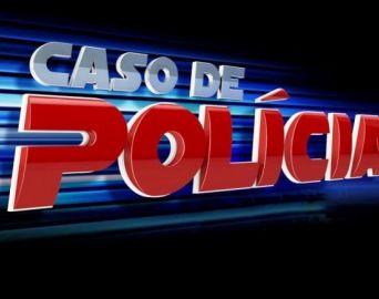 Polícia identifica homem encontrado morto na zona rural de Avaré