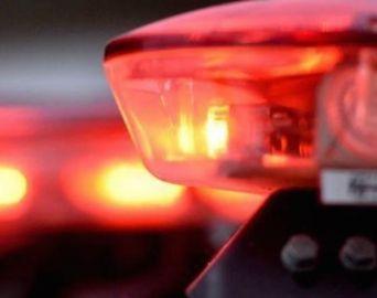 Homem é preso por tentativa de homicídio em Itaí