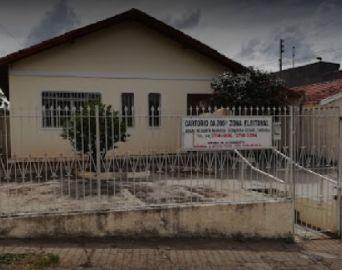 Cartório Eleitoral de Cerqueira César faz plantão biométrico neste sábado