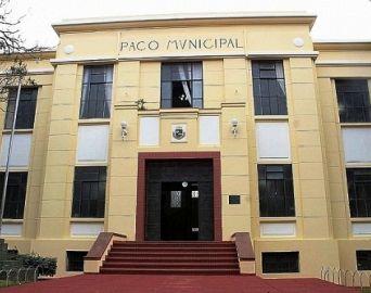 Expediente nas repartições municipais será retomado na quarta