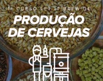 Curso de Produção de Cervejas acontece em Avaré