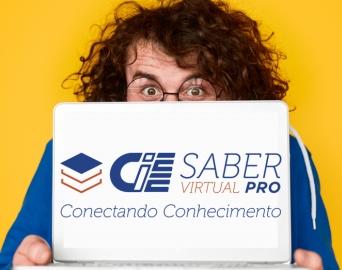 Parceria entre Prefeitura de Avaré e CIEE disponibiliza cursos gratuitos