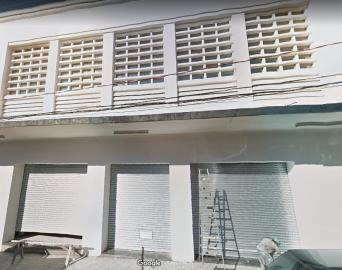 Agência do INSS de Avaré fecha para mudança de endereço