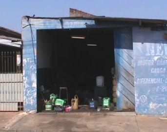 Polícia Civil apreende quase 500 litros de combustível estocado