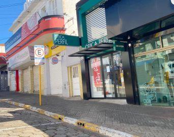 Em novo decreto, Prefeitura prorroga quarentena até 10 de maio
