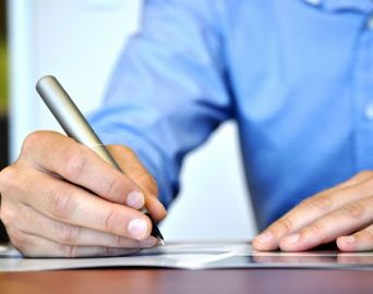 Inscrições para concurso da Prefeitura encerram-se em 20 de maio