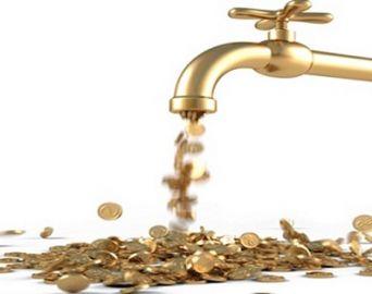 Água mais cara: tarifa da Sabesp tem reajuste de 4,7%