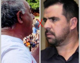 Sindicato prepara ofensivas contra gestão de Jô Silvestre