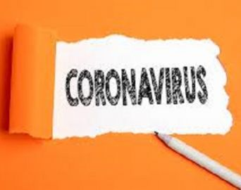 Botucatu tem primeiro caso confirmado de coronavírus