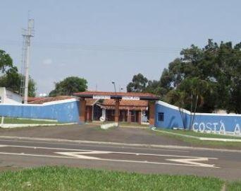 Moradores do Costa Azul pedem policiamento 24 horas no bairro