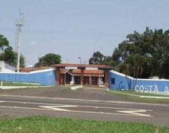 Prefeitura anuncia Operação Cata-Treco no Balneário Costa Azul