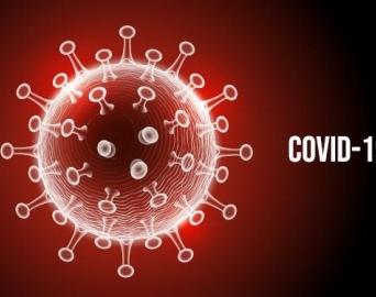 Avaré ultrapassa 200 óbitos pelo novo coronavírus