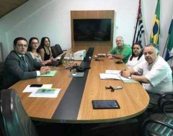 Câmara aprova relatório da CPI da Fampop