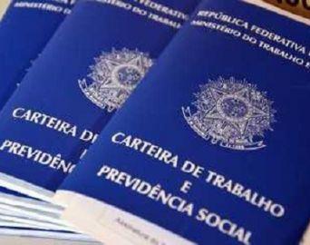 PAT anuncia novas vagas de emprego em Avaré