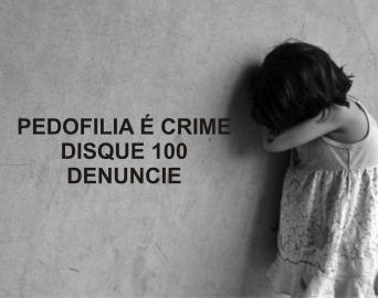 Homem é preso por suspeita de pedofilia em Avaré