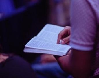 Decreto do prefeito permite retomada de atividades religiosas em Avaré