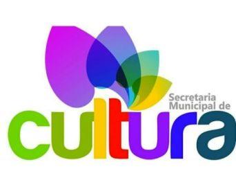Com apenas R$ 10,00 você pode colaborar com a Cultura de Avaré