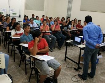 Curso reúne mais de 50 MEIs em Avaré e tem novas vagas abertas