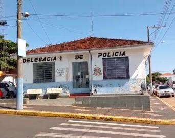 Padrasto acusado de abusar sexualmente de enteada é preso pela Polícia Civil