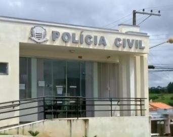 Polícia Civil prende suspeito de matar padeiro com golpes de faca