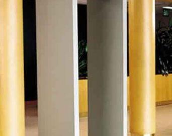 Casas noturnas terão que instalar detectores de metais