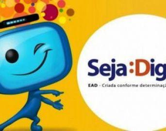 Mega Ação Digital acontece amanhã e sábado em Avaré