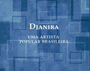 Pintora Djanira ganha nova biografia