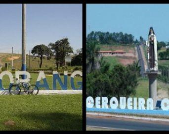 Polícia Civil esclarece duplo assassinato na região em menos de 24 horas