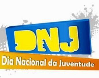 Avaré recebe Encontro Nacional da Juventude no domingo