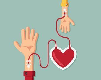 Campanha de Doação de Sangue em Avaré será no dia 20