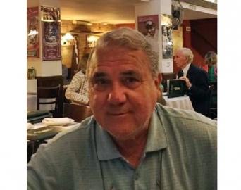 Morreu em Botucatu o ortopedista Afonso Celso Ferreira