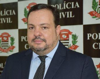 Seccional registra aumento de ocorrências pela Delegacia Eletrônica