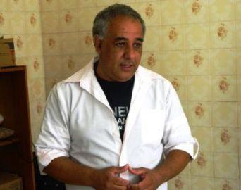 Projeto do prefeito altera Estatuto sem conhecimento dos servidores