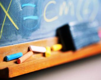 Educação divulga escolas em que alunos do Maneco serão transferidos