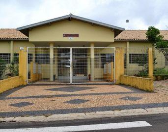 Escolas e creches municipais terão monitoramento 24 horas