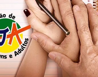 Secretaria da Educação abre matrículas para o EJA