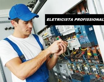 Curso de eletricista profissional está com inscrições abertas em Avaré