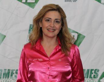 Semads terá Érica Alves como titular na gestão Jô Silvestre