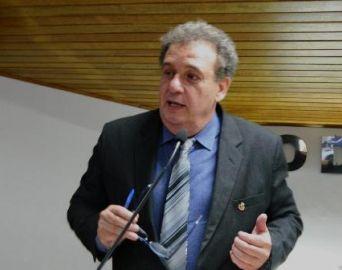 Vereador Estati sugere criação de roteiro turístico
