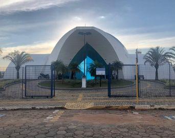 Prédio da Câmara de Avaré ganha selo de Instalação Modelo de Sustentabilidade