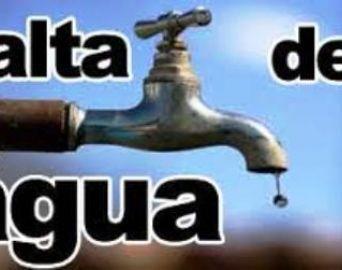 Falta de Água afeta bairros em Avaré e gera indignação