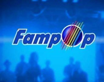 Confira as músicas classificadas para a 36ª Fampop