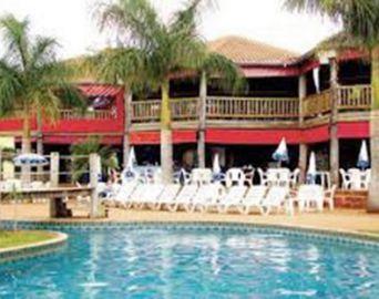 Hotel e posto de combustíveis fecham as portas em Avaré
