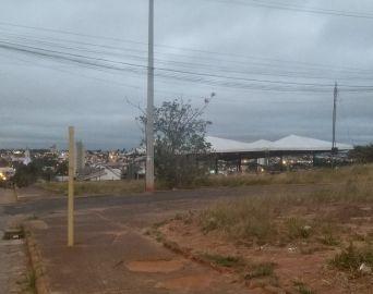 ACIA faz alerta sobre a Feirinha do Brás em Avaré