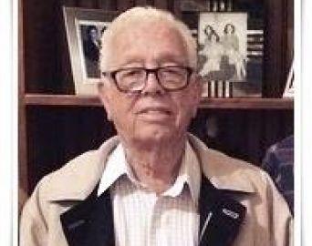 Fernando Pimentel novamente hospitalizado