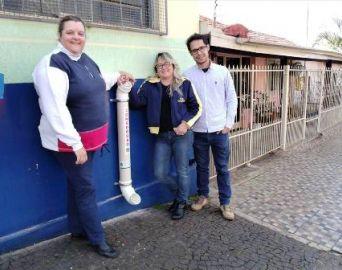 Prefeitura de Itaí lança campanha Alimente um Focinho