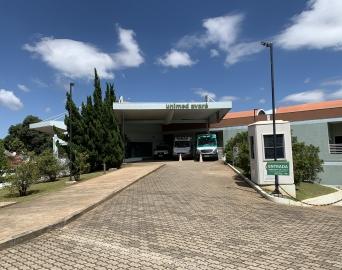 Unimed Avaré implanta Ambulatório Especial contra Covid-19