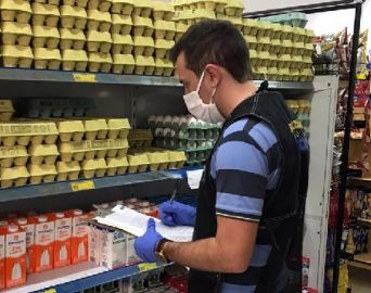 Procon de Avaré fiscaliza supermercados após denúncias de preços abusivos