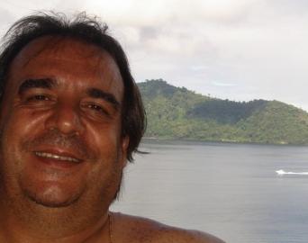 Morre o empresário Franco Grassetti, do Seu Zeca Bar